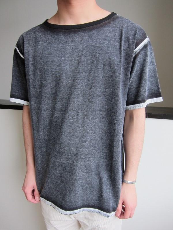 sage de cret  サージュデクレ Tシャツ 1.jpg