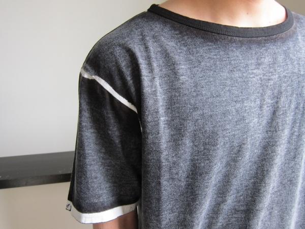 sage de cret  サージュデクレ Tシャツ 2.jpg