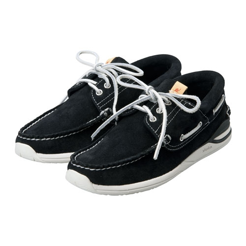 visvim ビズビム HOCKNEY-FOLK  BLACK.jpg