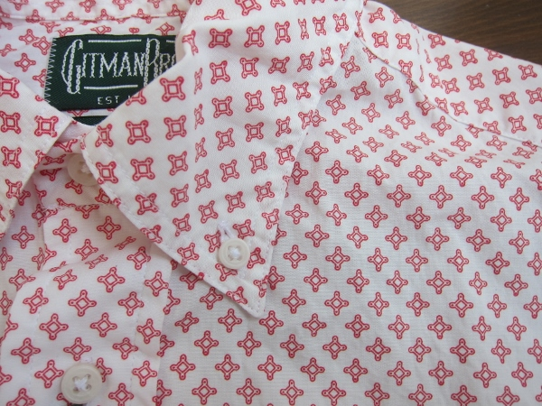 Gitman Brothers Vintage (ギットマン ブラザーズ ヴィンテージ) 2.jpg