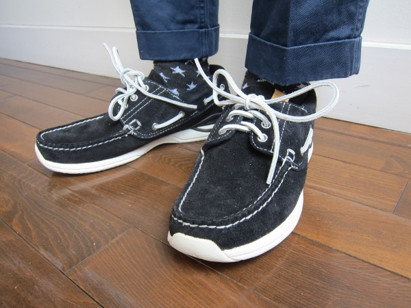 visvim ビズビム HOCKNEY-FOLK  BLACK 1.jpg