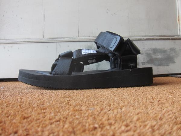 SUICOKE DEPA-v2 OG-022V2 black 2.jpg