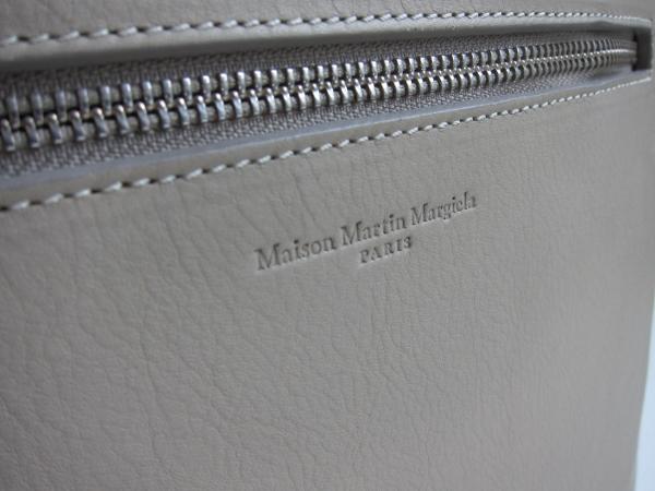 maison martin margiela メゾン マルタン マルジェラ バッグ 8.jpg