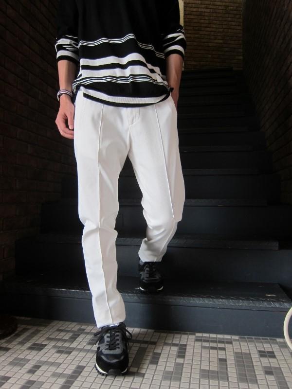 giabs ARCHIVIO  MASACCIO white 2.jpg