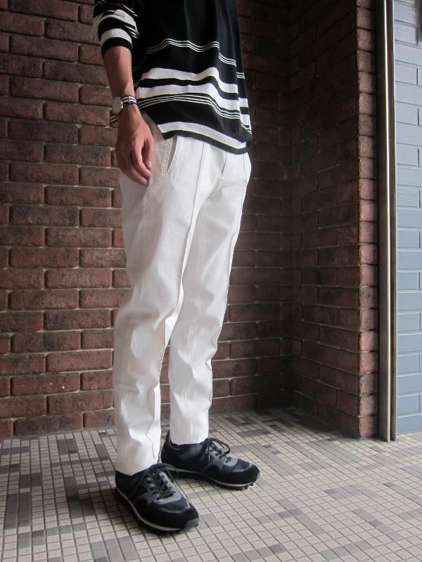 giabs ARCHIVIO  MASACCIO white 3.jpg