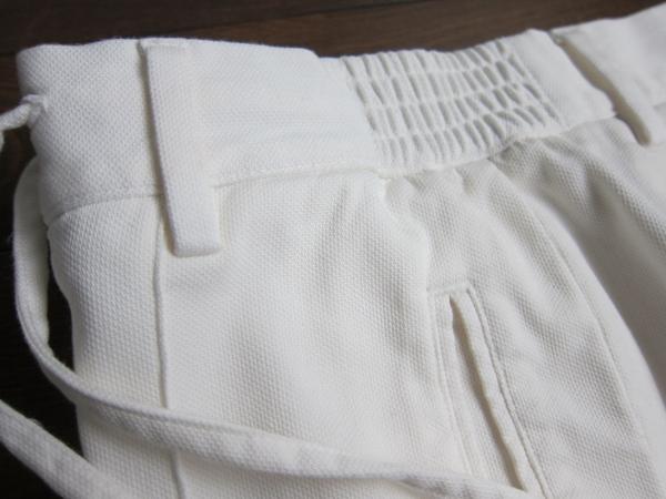 giabs ARCHIVIO  MASACCIO white 7.jpg