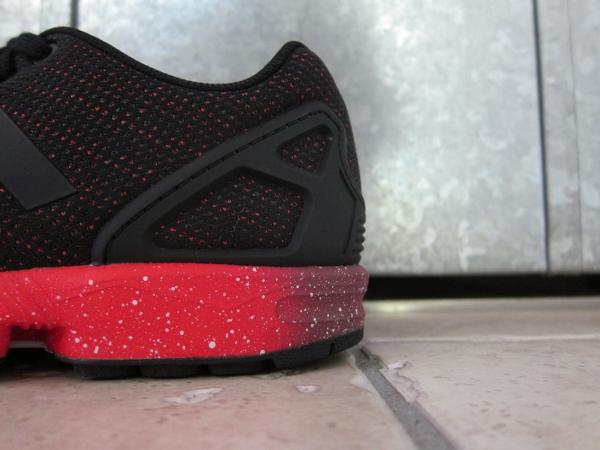 adidas アディダス ZX FLUX coreblack red powerred 7.jpg