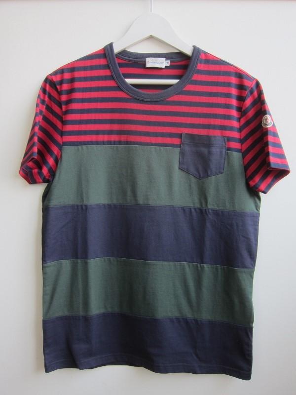MONCLER モンクレー Tシャツ 1.jpg
