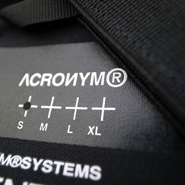 acronym 15aw.jpg