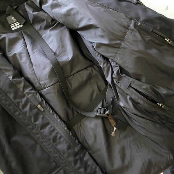 acronym Jacket Sling.jpg