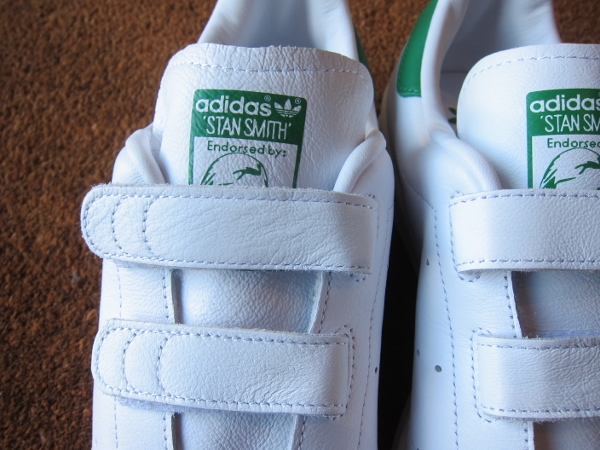 adidas stan smith cf tf アディダス スタンスミス コンフォート white 1.jpg