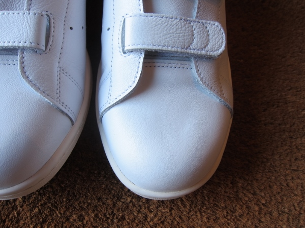 adidas stan smith cf tf アディダス スタンスミス コンフォート white 2.jpg