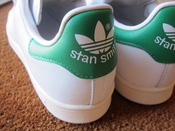 adidas stan smith cf tf アディダス スタンスミス コンフォート white 3.jpg