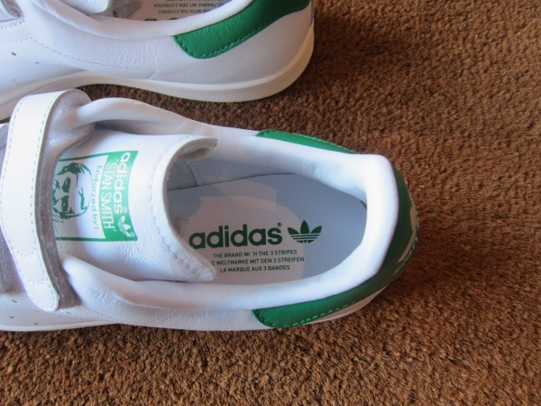 adidas stan smith cf tf アディダス スタンスミス コンフォート white 4.jpg