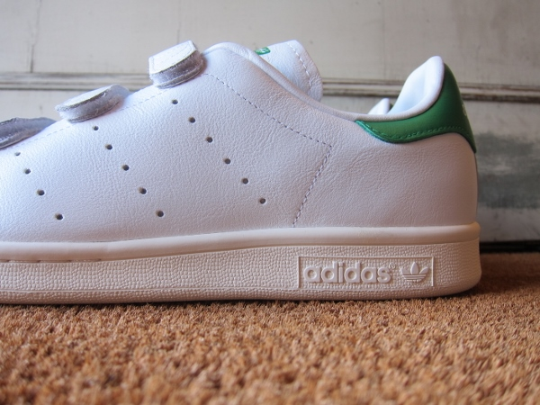 adidas stan smith cf tf アディダス スタンスミス コンフォート white 5.jpg
