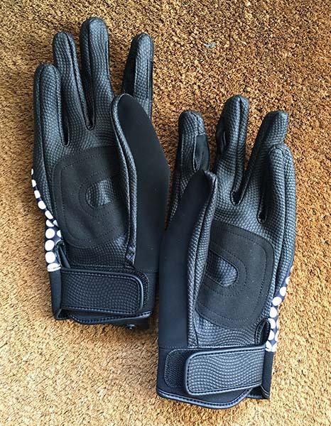 チャリアンドコー  smart glove.jpg