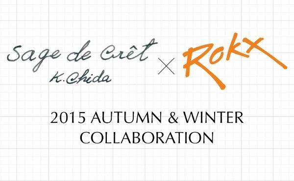 Rokx × sage logo.jpg