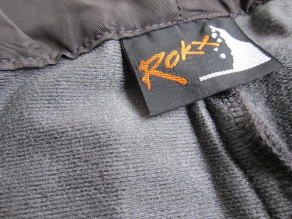 SAGE DE CRET Rokx クライミングパンツ 8.jpg