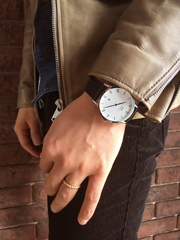 Daniel Wellington 38mm.jpg