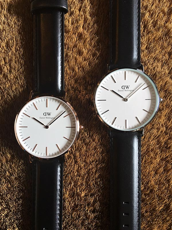 Daniel Wellington 40mm black.jpg