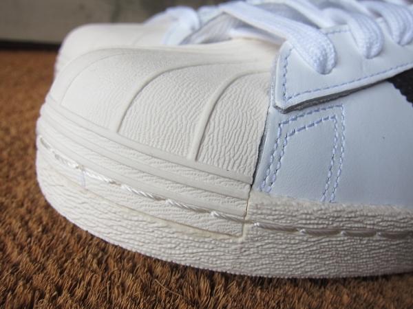 adidas Originals  アディダスオリジナルス SPERSTAR 80s スーパースター 5.jpg