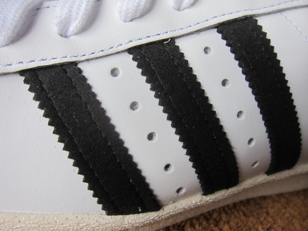 adidas Originals  アディダスオリジナルス SPERSTAR 80s スーパースター 7.jpg