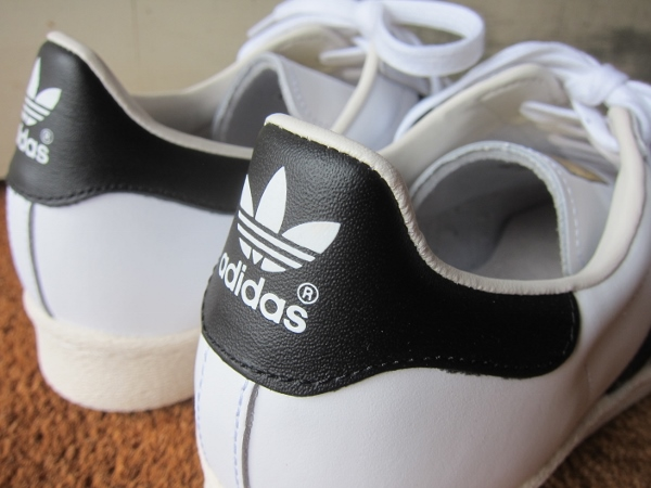 adidas Originals  アディダスオリジナルス SPERSTAR 80s スーパースター 8.jpg