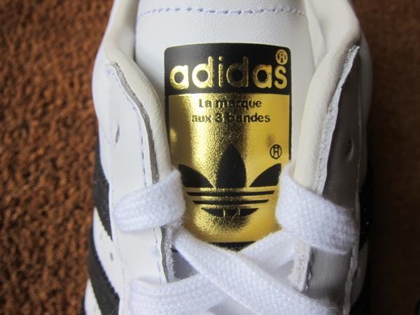 adidas Originals  アディダスオリジナルス SPERSTAR 80s スーパースター 9.jpg