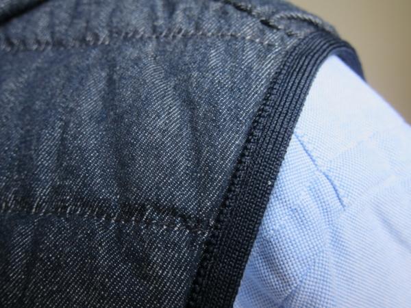 moncler モンクレール DOVER ドーバー デニム ベスト blue 4.jpg