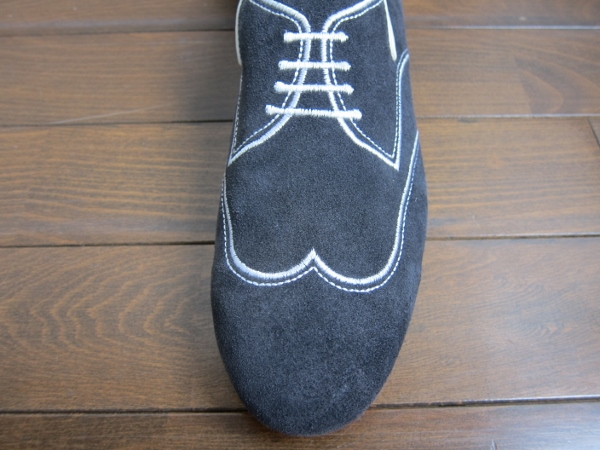 polpetta tr lace up cow suede.jpg