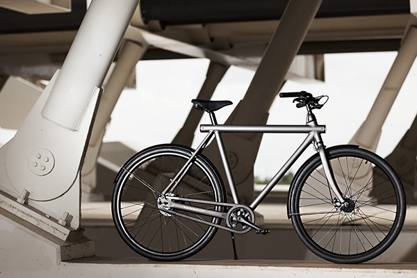 VANMOOF S Series.jpg