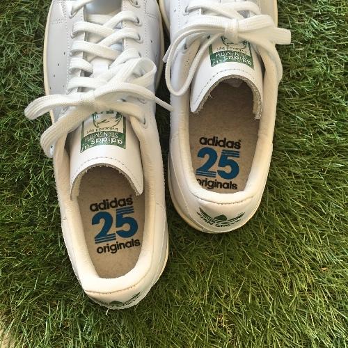 adidas s2.jpg