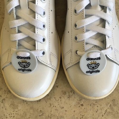adidas s4.jpg