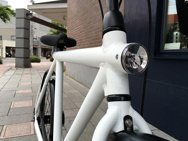 VANMOOF LED.jpg