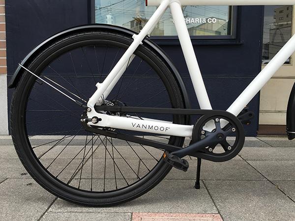 vanmoof 自転車 Bシリーズ.jpg