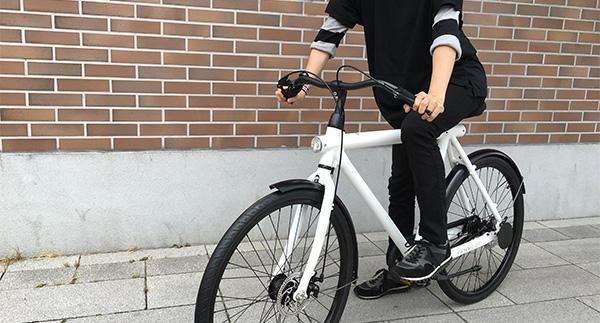 VANMOOF 自転車.jpg