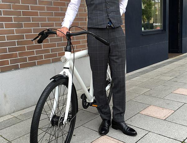 バンムーフ 自転車.jpg