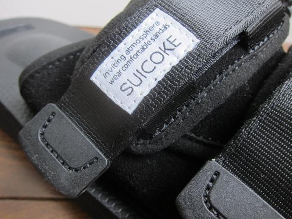 SUICOKE スイコック MOTO-VS OG-056VS Black 4.jpg