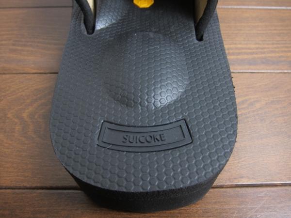 SUICOKE スイコック MOTO-VS OG-056VS Black 6.jpg