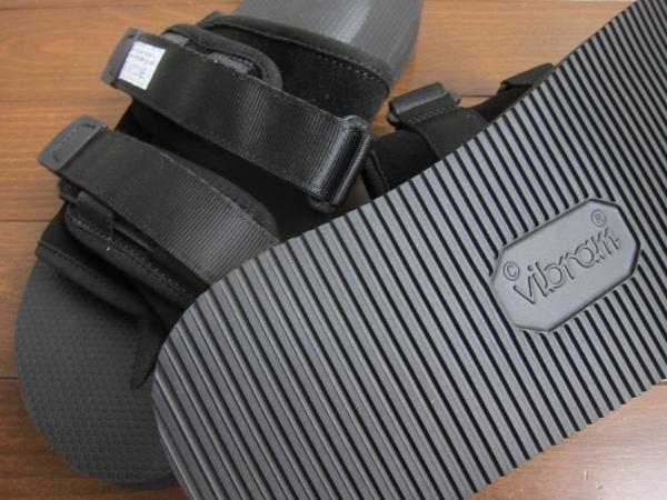 SUICOKE スイコック MOTO-VS OG-056VS Black 7.jpg