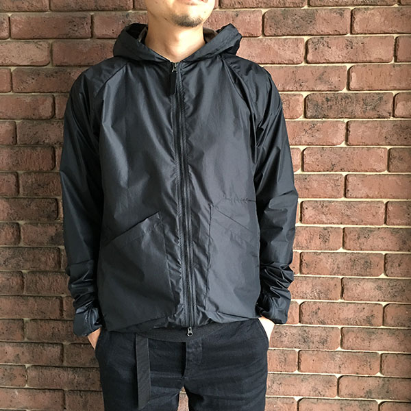 ACRONYM WINDSTOPPER SHELL JACKET.jpg