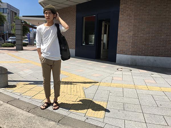 ID DAILYWEAR クルーネック5分袖.jpg