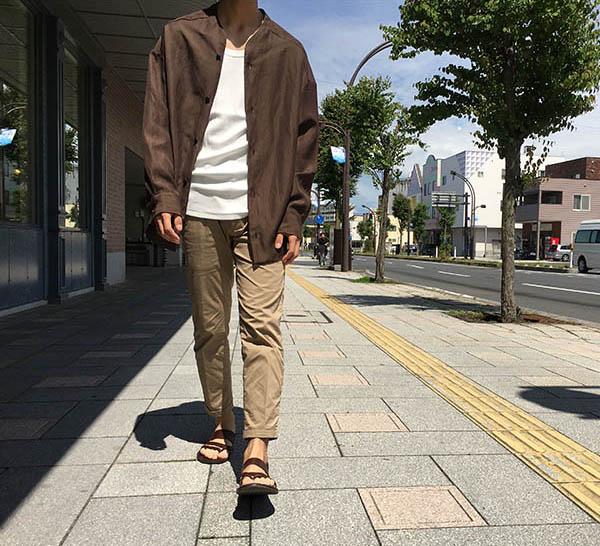 theSakaki.jpg