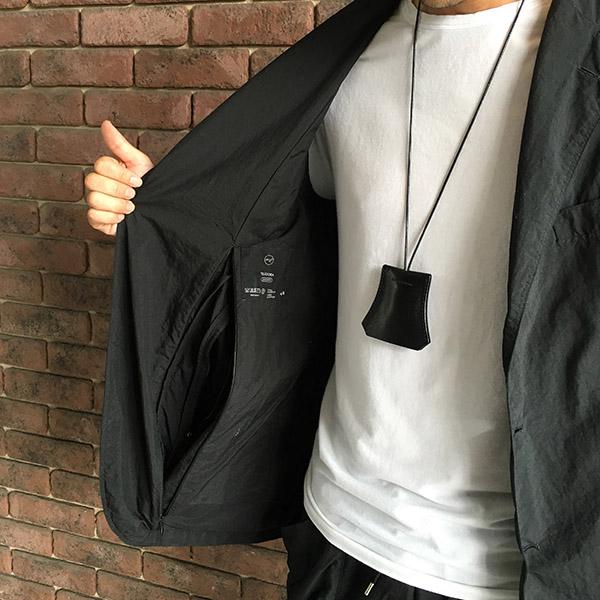 テアトラ デバイスジャケットポケット.jpg