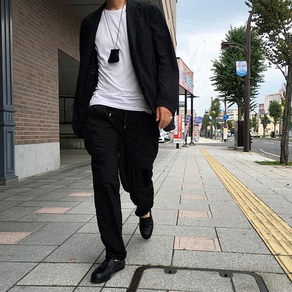 テアトラ Device JKT セットアップ.jpg