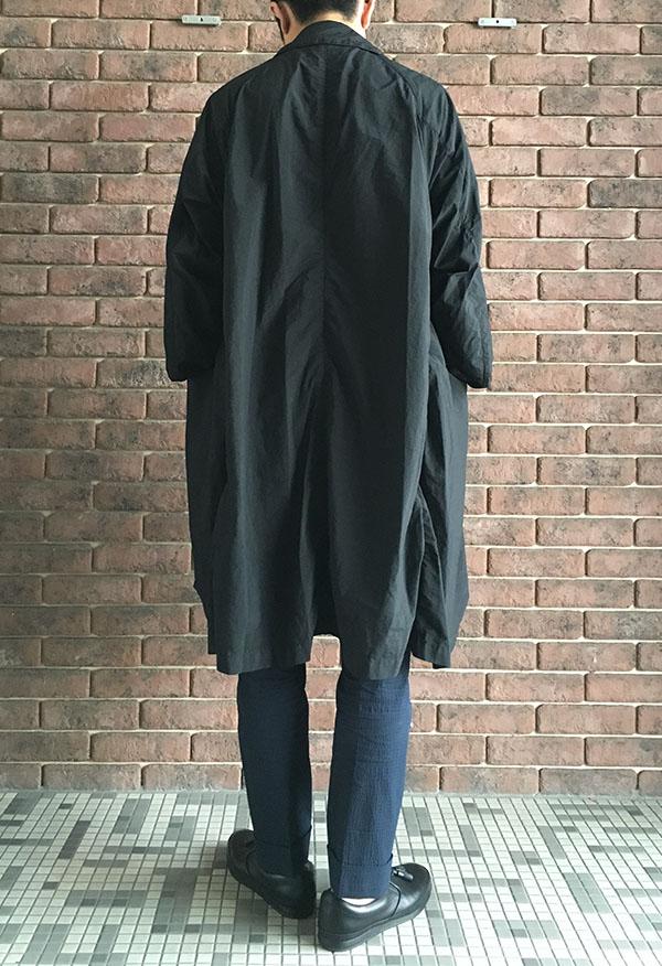 teatora Device coat packable.jpg