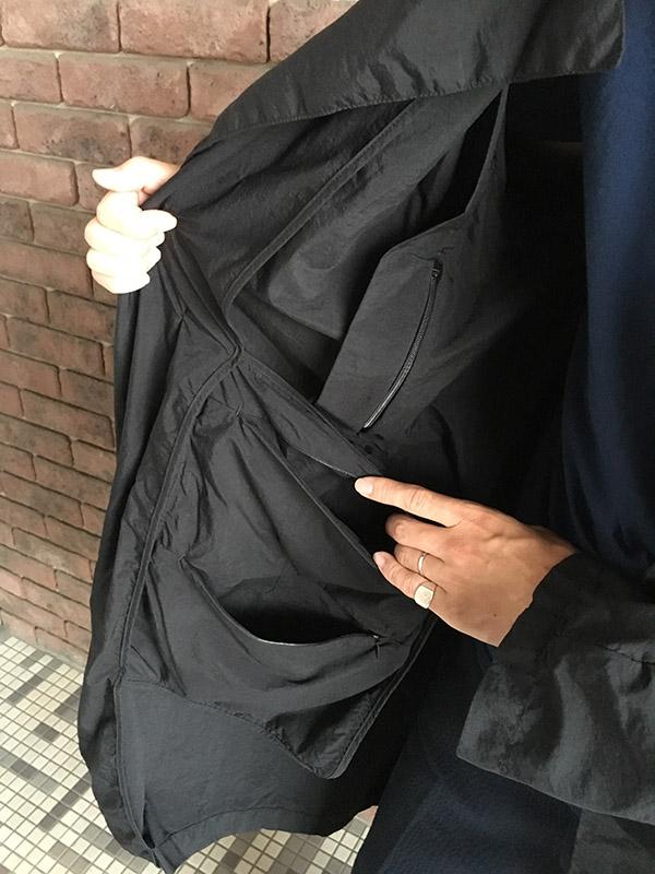 teatora device coat.jpg