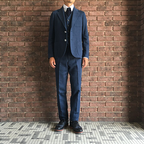 ザスタイリストジャパン スーツ.JPG