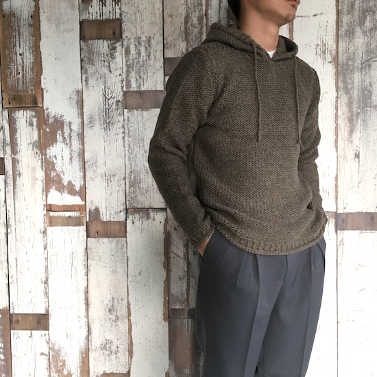 nonnative KNIT1.jpg