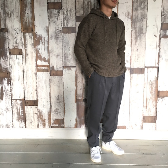 nonnative KNIT2.jpg